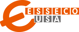 Esseco USA